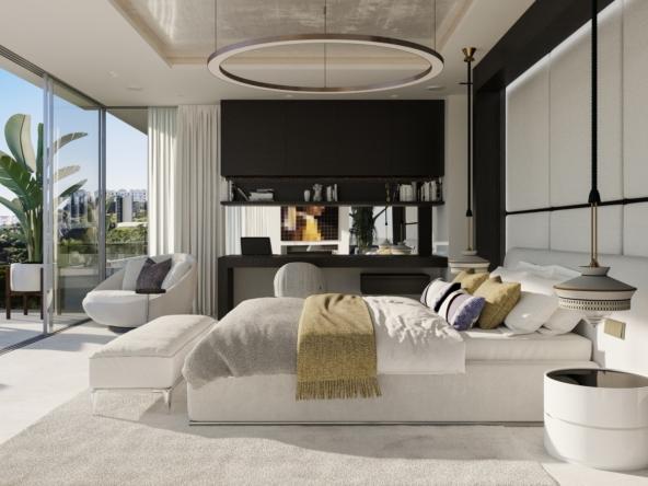batch_23 Master Bedroom 4