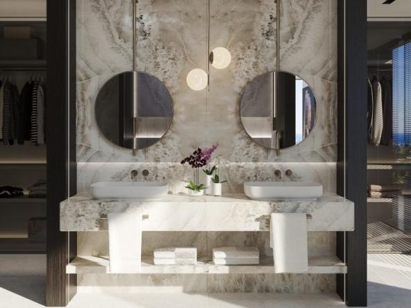 batch_24 Master Bathroom 5