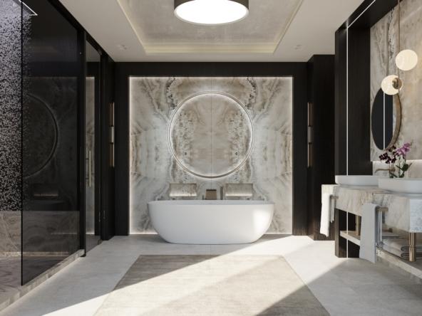 batch_25 Master Bathroom 6