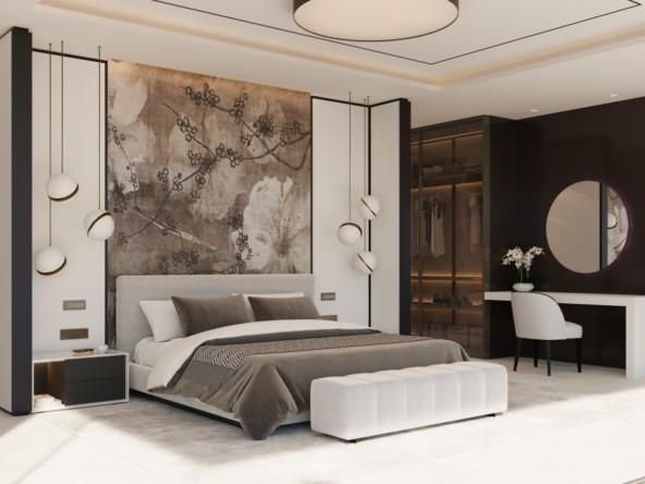 batch_27 Guest Bedroom 1