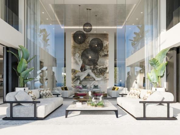 batch_8 Formal Lounge Terrace 6