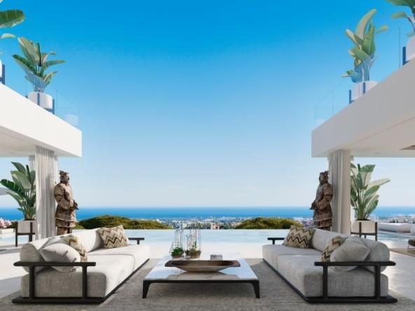 batch_9 Formal Lounge Terrace 7